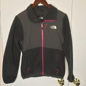The North Face Women's size Small Jacket